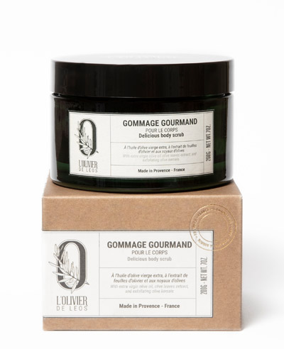 gommage-gourmand