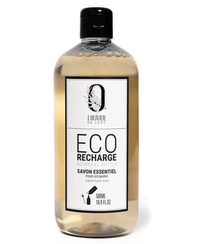 ecorecharge-savon-essentiel