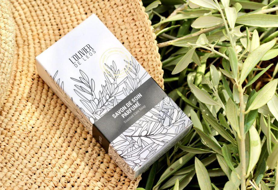 https://www.lolivierdeleos.com/wp-content/uploads/2021/05/savon-soin-parfume-new.jpg